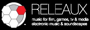 Releaux